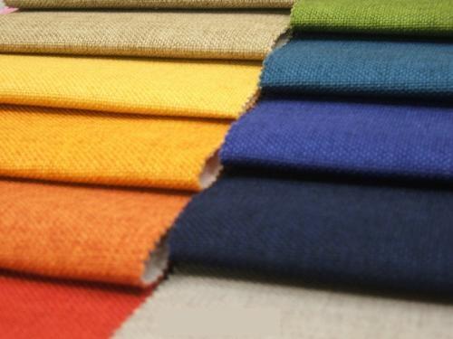 Tappezziere in stoffa e pelle a milano rifacimento divani for Tessuti d arredamento milano